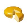 """Набор для приготовления сыра """"Гауда"""" (форма на 1 кг)"""