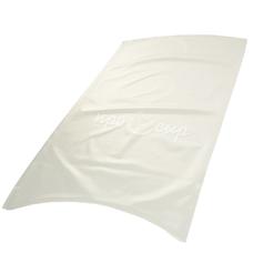 Термоусадочные пакеты для сыра 40х55см бесцветные (прозрачные)