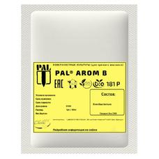 Ароматообразующая культура Standa AROM B 181P 100L