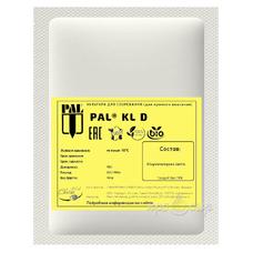 Дрожжи для сыра Standa KL D 10U (на 500 литров молока)
